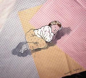 Marie Tijou - papier couche (2)